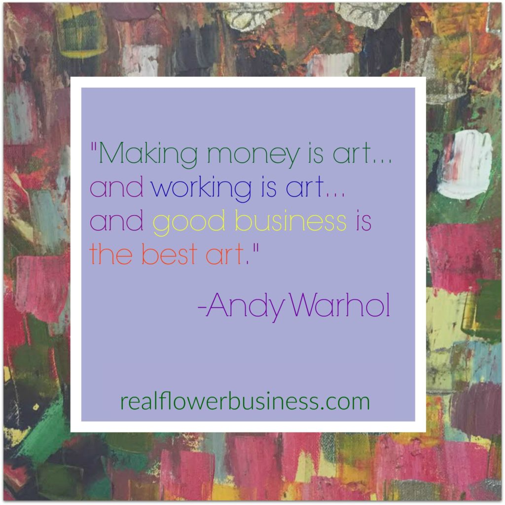 making-money-is-art-with-website-jpg