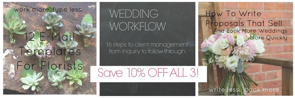 profuse-knife.flywheelsites.com, online courses for florists by Alison Ellis